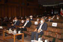 بیست و دومین جشنواره خیرین مدرسه ساز فارس