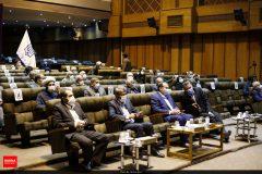 انعکاس اخبار بیست و دومین جشنواره خیرین مدرسه ساز فارس در جراید و صدا و سیما