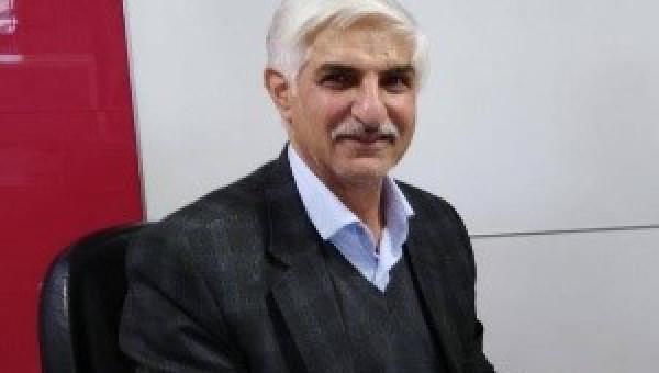 حضور فعال مجمع خیرین مدرسه ساز استان فارس در فضای مجازی