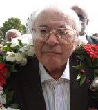 زنده  ياد محمد قورخانيان
